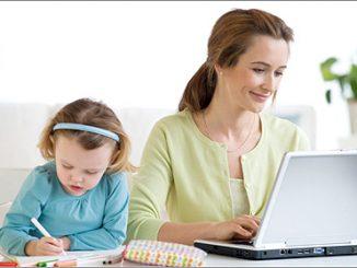 Teknik Marketing online