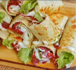 kebab frozen food kebab beef kebab terdekat