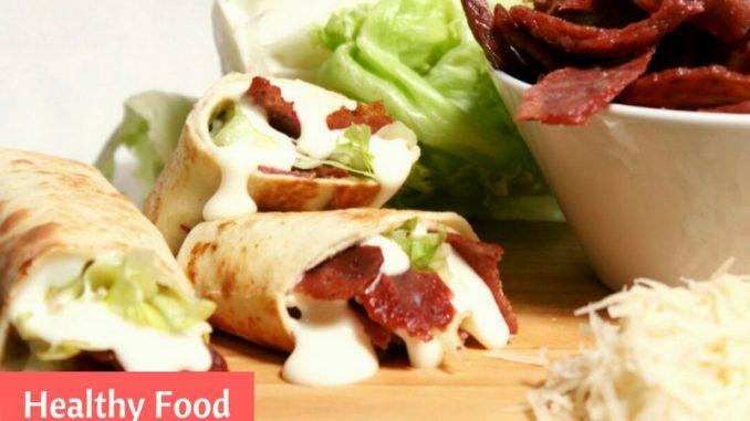 reseller-kebab-Frozen-Food-Di-Surabaya