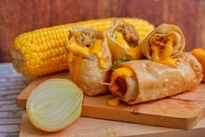 frozen food surabaya makanan khas bekasi
