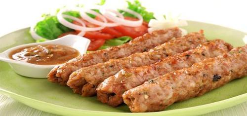 Penggemar Kebab? Sudah tahu Jenis Kebab Turki belum? Part 2