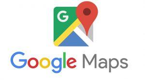 mendaftarkan bisnis di google maps